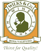 Wilks Wines